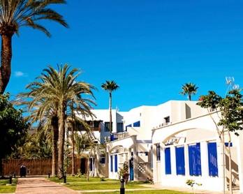 Playa Feliz
